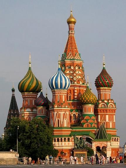 собор на красной площади в москве фото